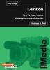Thumbnail Lexikon Film, Video, EDV & Multimedia