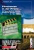 Thumbnail Filmthemen -  TV-, Reportage, Hochzeitsfilm & Urlaubsfilm professionell gedreht