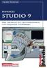Thumbnail Pinnacle Studio 9 - die Schnittsoftware