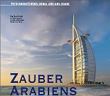 Thumbnail Reiseführer Dubai