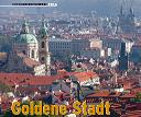 Thumbnail Reiseführer Prag