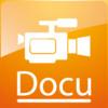 Thumbnail Digital Director Docu  Projektplanung für Dokumentarfilme