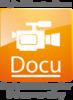 Thumbnail Digital Director Docu