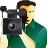 Thumbnail Cameraman - professional film scripting