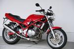 Thumbnail 1991-1994 Suzuki GSF400 Motorcycle Workshop Repair Service Manual BEST DOWNLOAD