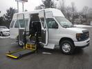 Thumbnail FORD 2012 E-250 WORKSHOP REPAIR & SERVICE MANUAL #❶ QUALITY! - 200MB!