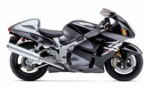 Thumbnail 1999-2002 SUZUKI GSX-R1300 HAYABUSA MOTORCYCLE WORKSHOP REPAIR & SERVICE MANUAL #❶ QUALITY!