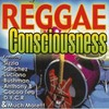 Thumbnail Reggae  Consciousness -Collection of 19 files