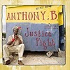 Thumbnail Anthony B - Justice Fight --Collection of 14 files
