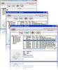 Thumbnail Sim Card Data Recovery Software