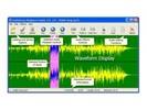 Thumbnail AudioGizmo Ringtone Creator(Software)