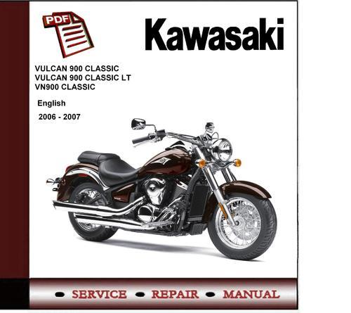 kawasaki classic pub: