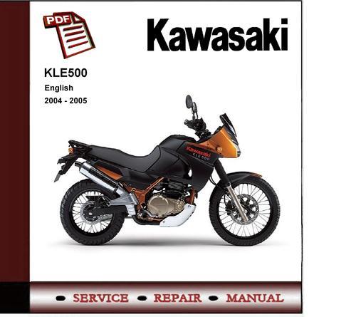 Kawasaki Zxr Repair Manual Free Download
