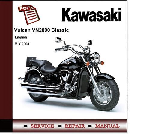 kawasaki kz900 service manual pdf