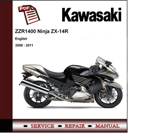Zx14 Wiring Diagram Find U2022 Rh Emp Co KTM Diagrams 2004 Yamaha R6 Wiringdiagram: KTM Motorcycles Wiring Diagrams At Sewuka.co