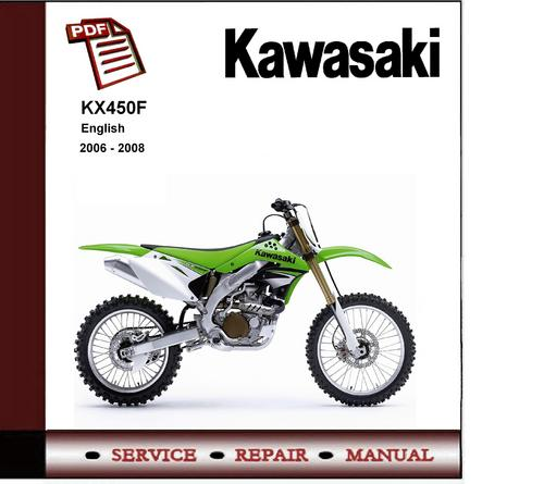 ZS9f 15679 as well Rectifier Kawasaki 636 Wiring Schematics furthermore 105178291 Kawasaki Prairie 650 Service Manual Repair 2002 2003 together with Repair And Service Manuals furthermore 61379 Spark Ignition Question Pro Only. on kawasaki motorcycle wiring diagrams