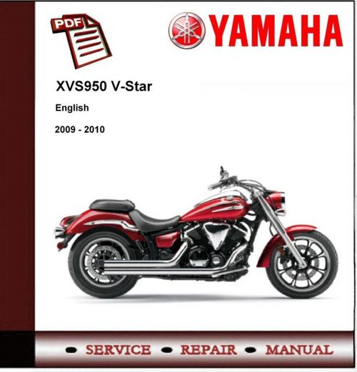 yamaha v star 950 wiring diagram   32 wiring diagram