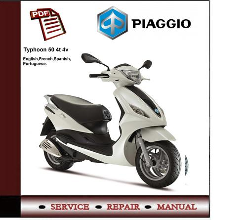 free piaggio beverly 400 ie service repair manual pdf. Black Bedroom Furniture Sets. Home Design Ideas