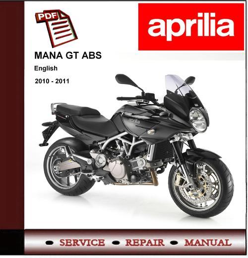 aprilia manual best repair manual download. Black Bedroom Furniture Sets. Home Design Ideas
