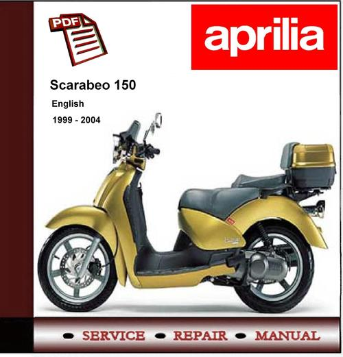prado 150 workshop manual pdf