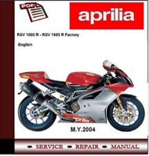aprilia service repair manual download autos post. Black Bedroom Furniture Sets. Home Design Ideas