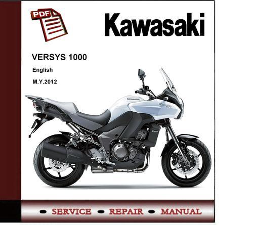 217499410_bikeafter6107 kawasaki versys 1000 wiring diagram kawasaki automotive wiring  at mifinder.co