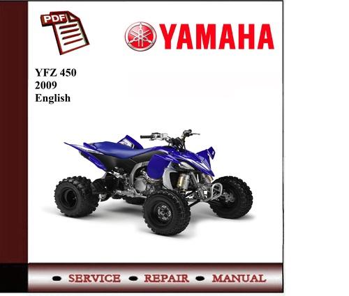 free yamaha bear tracker yfm 250 repair service manual