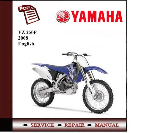 Free Yamaha Super Tenere Xtz750 Workshop Repair Manual