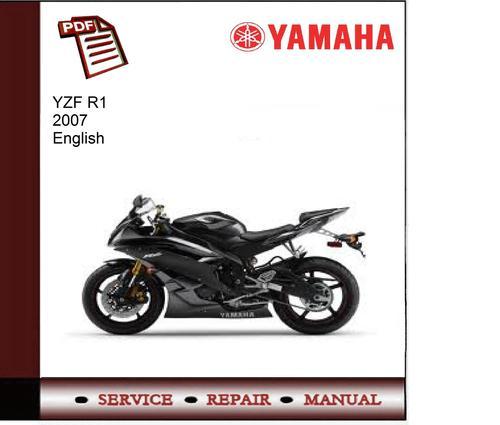 fi diagnostic tool yamaha manual