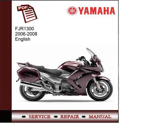 free 2011 yamaha vz250 hp outboard service repair manual