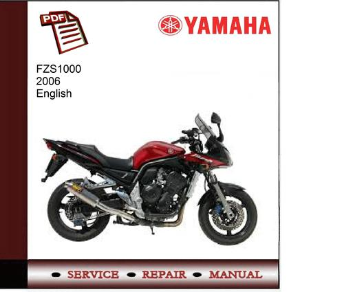 free 2007 yamaha f2 5 hp outboard service repair manual. Black Bedroom Furniture Sets. Home Design Ideas