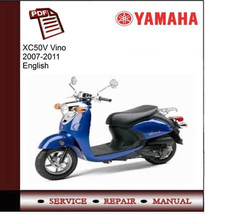 xc barina workshop manual free download