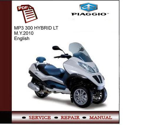 free piaggio carnaby 250 i e service manual download. Black Bedroom Furniture Sets. Home Design Ideas