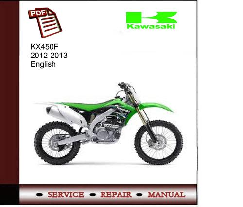 download free software kx450f service manual formutorrent. Black Bedroom Furniture Sets. Home Design Ideas