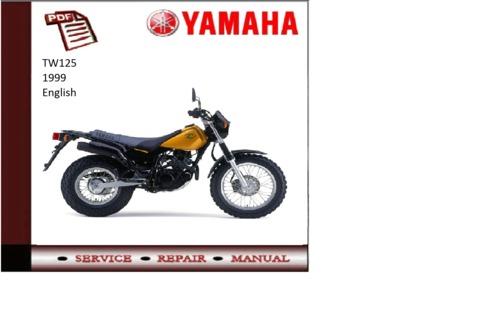 Yamaha Dt 125 Wiring Diagram Pdf
