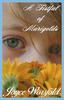 Thumbnail A Fistful of Marigolds Ebook - mobi File