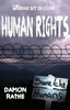 Thumbnail Human Rights: Undead Set on Living Ebook - mobi File