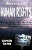 Thumbnail Human Rights: Undead Set on Living Ebook - PDF File