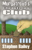 Thumbnail Murgatroyds Christmas Club Ebook - mobi File