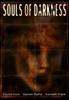 Thumbnail Souls of Darkness Ebook - mobi File