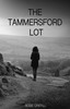 Thumbnail The Tammersford Lot Ebook - PDF version
