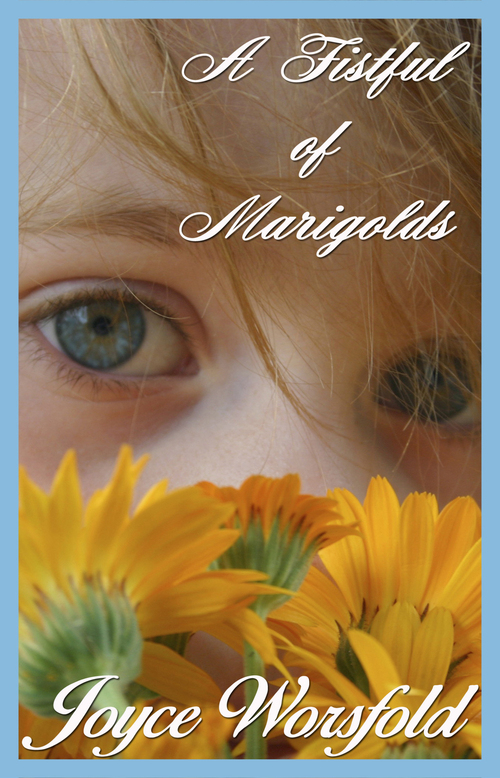 Pay for A Fistful of Marigolds Ebook - PDF File