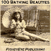 Thumbnail 100 Bathing Beauties - a history of vintage swim suits (ebook photo album)