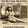Thumbnail 100 Bathing Beauties - a history of vintage swim suits (ebook photo album)