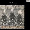 Thumbnail 100+ Humorous Vintage Postcards (Ebook Album / Slideshow)