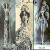 Thumbnail Vintage Stage Divas - Early Photo Portraits (PDF ebook / slideshow)
