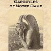 Thumbnail Gargoyles of Notre Dame - A PDF Vintage Photo Album