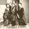 Thumbnail Kimono Girls - PDF Slideshow: Vintage Photos & Postcards