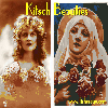 Thumbnail Kitsch Beauties - Vintage Photo Album (PDF ebook & slideshow)