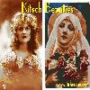 Thumbnail Kitsch Beauties - Vintage Photo Album (PDF ebook & slideshow)